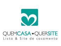 blog-quem-casa-quer-site